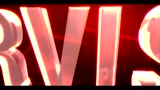 13/03/2011 - L'Intervista a Michele Vietti
