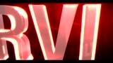 13/03/2011 - L'Intervista a Gianfranco Fini