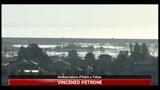 13/03/2011 - Giappone, rintracciati 5 italiani nella zona di Fukushima