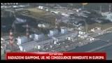 14/03/2011 - La storia dell'energia nucleare in Giappone