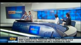 Udinese:  Di Natale e Sanchez, la super-coppia a Sky / Parte 1