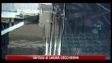 Fukushima, timore per fusione nel reattore 2