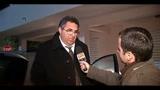 15/03/2011 - Sbarchi Lampedusa, è emergenza: presto 3mila immigrati