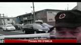 15/03/2011 - Terza esplosione alla centrale nucleare di Fukushima