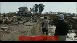 Giappone, a Miyagi 6000 tra morti e dispersi