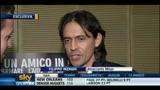 Inzaghi: Ibra è un campionissimo