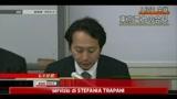 Giappone, Fukushima esplosione all'alba nel reattore 2