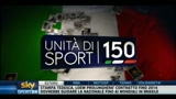 Unit di Sport: 1975-1990