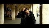 15/03/2011 - Buon compleanno Italia: Brescia Leonessa d'Italia