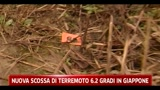 15/03/2011 - Yara, le parole del procuratore aggiunto di Bergamo