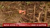 Yara, le parole del procuratore aggiunto di Bergamo