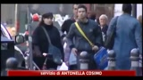 Nucleare, l'Italia circondata dalle centrali nucleari
