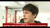 Treviso, ragazzi si organizzano per i 150 anni unità d'Italia