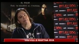 Intervista a Kevin Munroe, regista di Dylan Dog