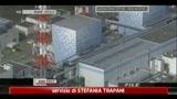 Giappone, reattore 4 Fukushima in ebolizzione combustibile