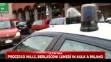 16/03/2011 - Milano, perde la vita nel tentare di rapinare un Bancomat