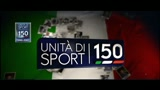 Unit di Sport: 1990-2003