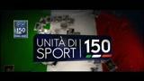 Unità di Sport: 1990-2003
