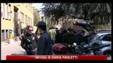 16/03/2011 - 150 Italia, Papa: Cattolicesimo alla base dell' identità Italia