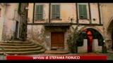 L'Italia dei miei stivali, 150 d'Italia secondo Camurri