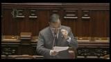 Libia, Frattini: No ad azioni unilaterali