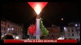 Italia 150, i festeggiamenti da Nord a Sud