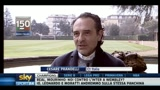 150 anni d'Italia, Prandelli e la Nazionale multietnica