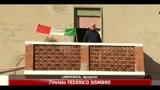 Lampedusa, proteste per mancato trasferimento immigrati