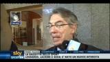 Inter, Moratti: squadra ha orgoglio e fiducia nei propri mezzi