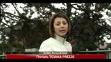 Italia 150, festa anche a Lesmo nonostante proclami sindaco