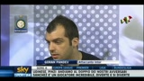 Pandev a Inter Channel