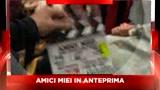 Sky Cine News: Anteprima Amici Miei