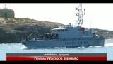Lampedusa, oltre 100 immigrati nelle ultime 12 ore