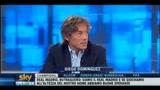 Rugby: Diego Dominguez sul Sei Nazioni