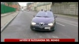 18/03/2011 - Brescia, sequestrati autovelox truccati