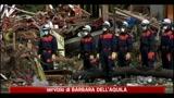 18/03/2011 - Giappone, una settimana da sisma e tsunami