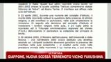 Corte Europea assolve l'Italia, per la Chiesa sentenza storica