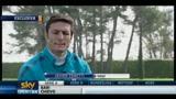 Inter, Zanetti ci crede: Vogliamo la finale