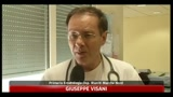 Giappone, ospedali italiani allertati per trapianti midollo