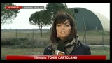 20/03/2011 - Bombardieri e ricognitori pronti per missione libica