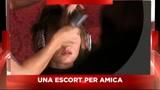21/03/2011 - Intervista confidenziale di Francesco Castelnuovo a Paola Cortellesi