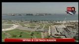 Libia, giallo su destinazione rimorchiatore ASSO22