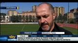 Torino, Lerda: Abbiamo bisogno dei tifosi