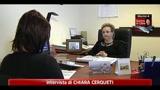Omicidio Fortugno, la vedova: Trovare ancora i mandanti