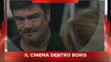 Boris il film - La presentazione di Sky Cine News