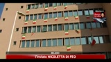 Milano, arrestato sindaco di Buccinasco
