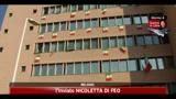 Milano, arrestato sindaco di Buccinasco