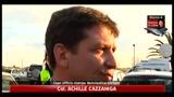 Guerra Libia, ufficio stampa aeronautica italiana