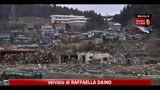 22/03/2011 - Giappone, oltre 9mila morti e 13 mila dispersi dopo Sisma e Tsunami