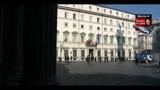 22/03/2011 - Nucleare, Romani: da governo decisa moratoria di 1 anno